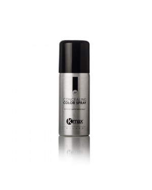 Kmax Concealing Color Spray 100 ml.