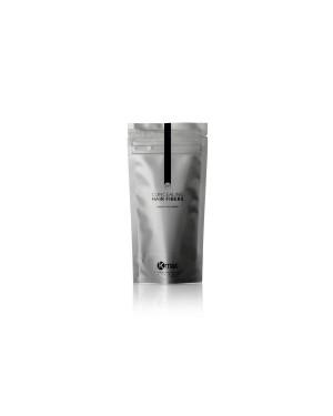 Kmax Keratin Hair Fiber 50 Gr Refill - Nachfüllbeutel