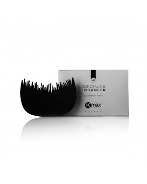 Kmax Hairline Enhancer