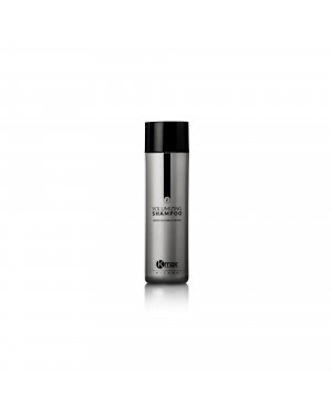 Kmax Volumizing Shampoo 250 ml.